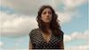 Color - WHAT'S REVENGE | Feature Film Dir - Kat Hunt | DP - Autumn Eakin