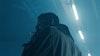 Color - Amir Obe - Famous Dir - Jamal Peters | DP - Geoffrey Taylor