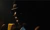 Color - Beats by Dre x A-Trak, DJ Todd Terry, Cory Enemy Dir - Lauren Sick | DP - Logan Triplett