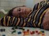 Color - BLOCKS | Short Film | Sundance 2020 Dir - Bridget Moloney | DP - Jake Hossfeld