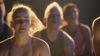 Color - Soul Cycle Dir - Lauren Sick | DP - Dan Kennedy