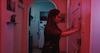 Color - ALT SPACE | Feature Film Dir - Cody Kussoy | DP - Adam Volerich