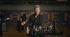 Color - Jon Bon Jovi - Reunion Dir - Casey Stein | DP - Nathan Podshadley