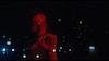Color - Kevin Garrett -  It Don't Bother Me At All Dir - Sam Hamad | DP - Patrick Golan