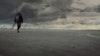 Color - DIVERGE | Feature Film Dir - James Morrison | DP - Darin Quan