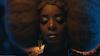 Color - HAIR WOLF | Short Film | Grand Jury Prize Sundance 2018 Dir - Mariama Diallo | DP - Charlotte Hornsby