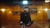 Color - ASAP Ferg x Visable Mobil Dir - Lauren Sick | DP - Dan Kennedy