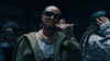 Color - Migos Feat. Young Thug and Travis Scott  - Give No Fxks Dir - Aisultan Seitov  | DP - Xiaolong Lee