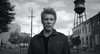 Color - Jon Bon Jovi - Living with the Ghost Dir - Casey Stein | DP - Nathan Podshadley