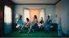 Color - Olivia Noelle - Made of Gold Dir - Lauren Sick | DP - Jake Sa