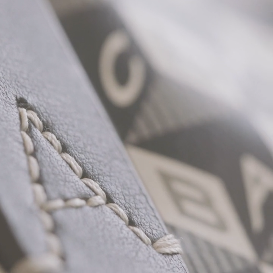 Watson Audio - Matches Fashion - The Responsible Edit
