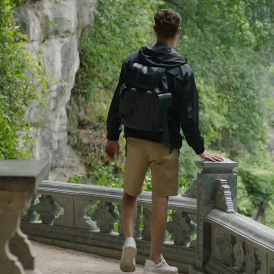 Louis Vuitton - The Spirit of Travel VIDEO_DIARIES_MASHUP_2019_08_01_1920_1080 [2448 -3dBFS]