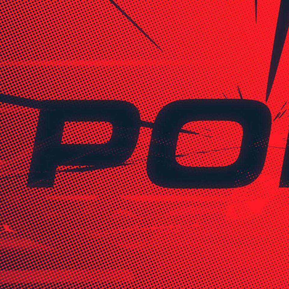 RedBull F1 - 2021 Campaign RedBull F1 - 2021 - Max On Pole