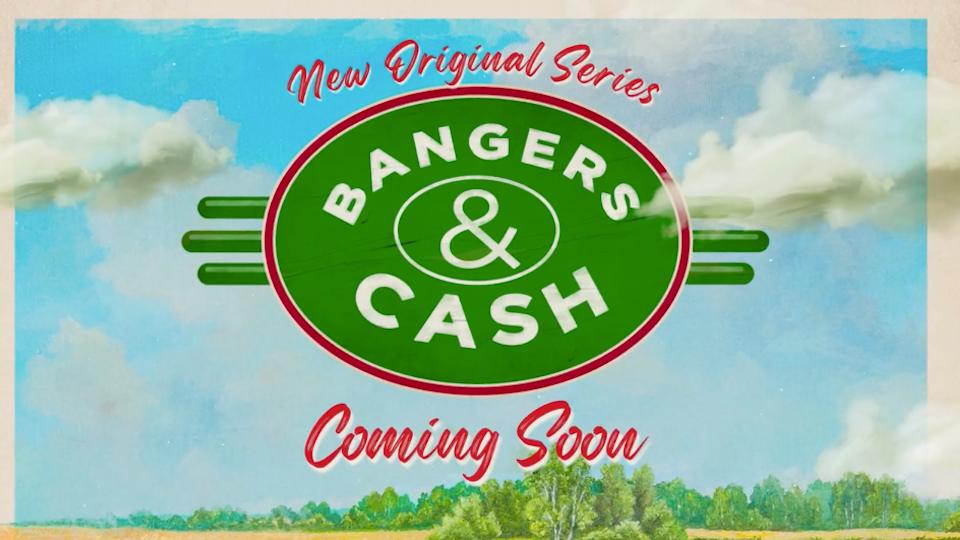 Bangers & Cash S4.mov