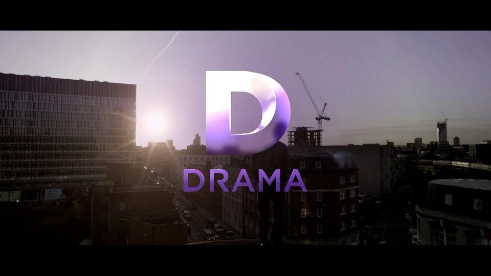 Drama Showcase 1.mov