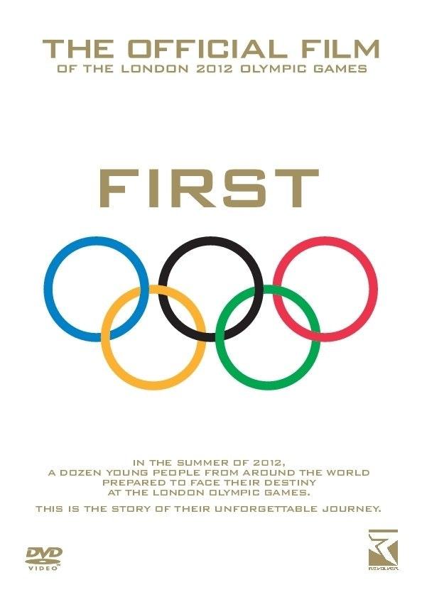 FIRST -