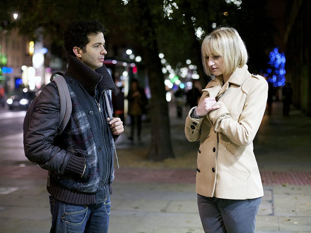 LOVE TOMORROW (2012)