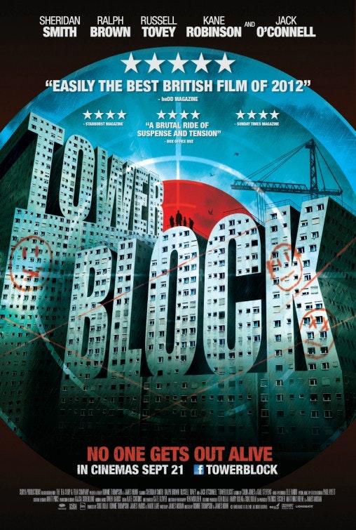 towerblock2 -