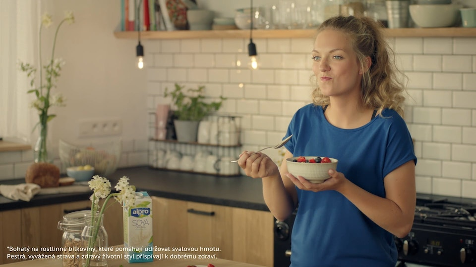 CZECH_Alpro_Convenience_of_soy_100817 (1)