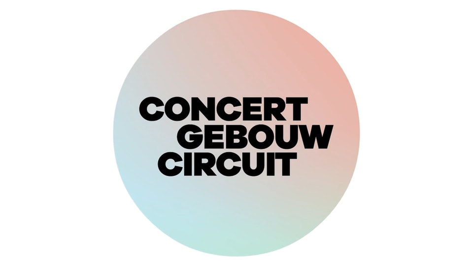 Moodfilm Concertgebouw Brugge - Circuit