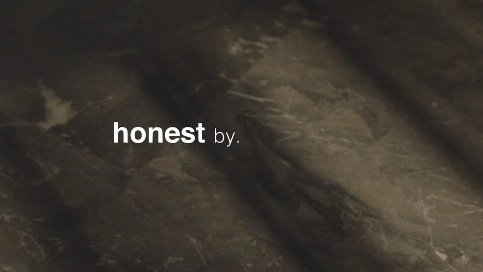 The soldier who found Jesus - Honest by