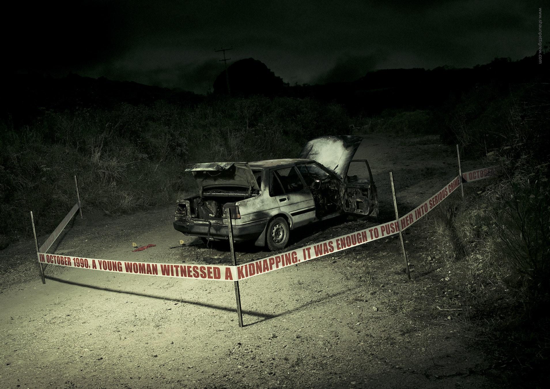 Police_Burnt Car_HR