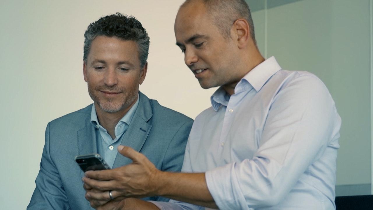 IBM Global Services -