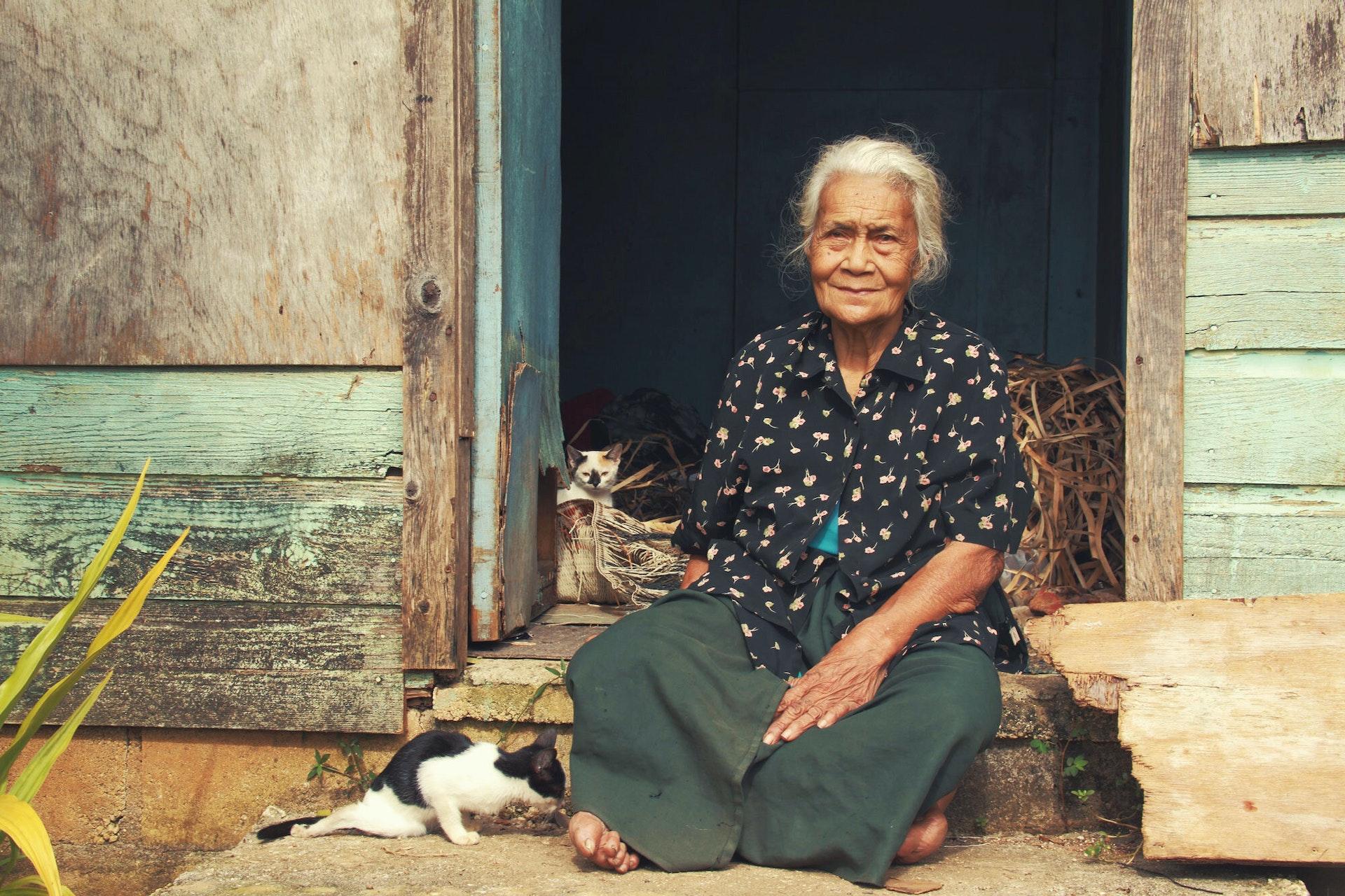 IMG_0526_Tonga-Stills-Library_pp_efex_opt