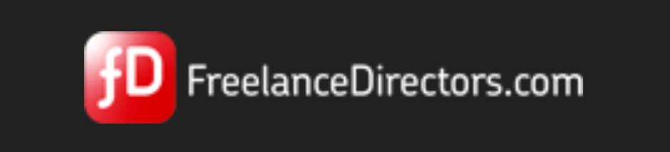Freelance Directors