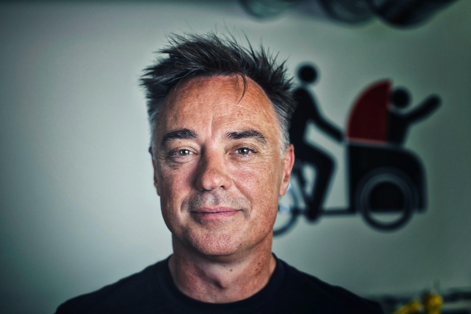 Shaun_Pettigrew_32_Cycling_Without_Age