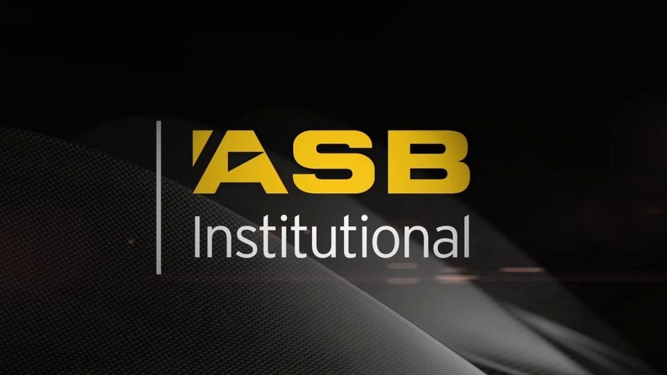 ASB Institutional
