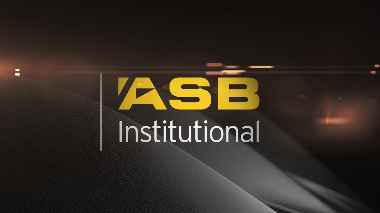 ASB Institutional -