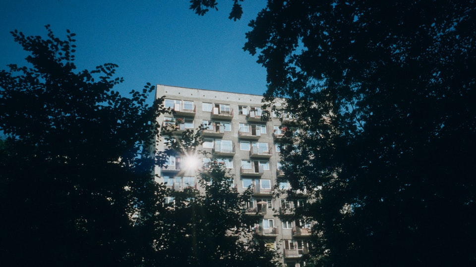 Sopot 2005