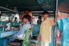 Jaipur 2003