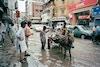 Karachi 2006