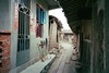 Fujian Province 2005