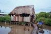 Bocas Del Toro 2006