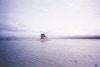 Mono Lake 2016