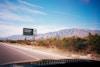 Palm Springs & Joshua Tree 2020