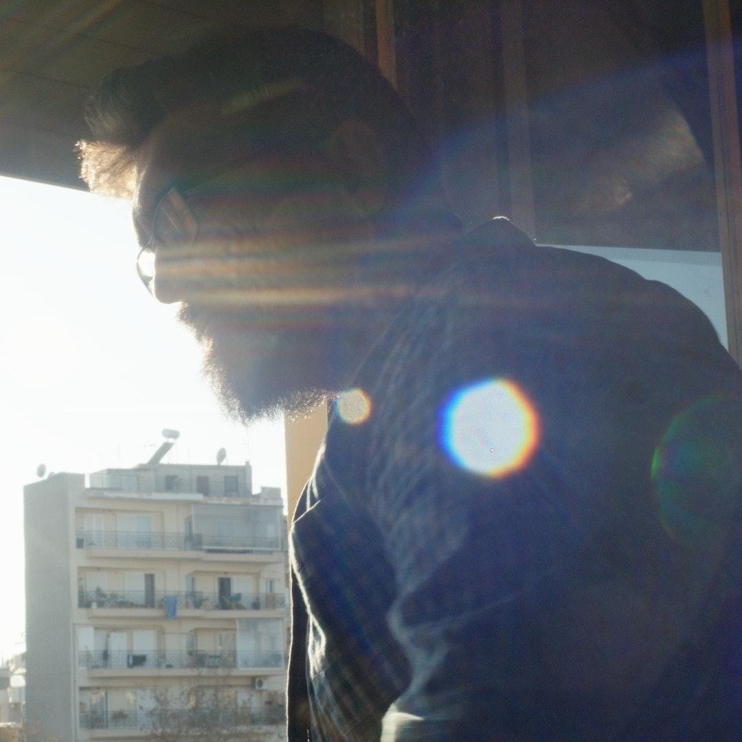 mgkatzgias mihalis gkatzogias cinematographer profile picutre