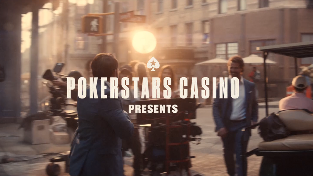 Pokerstars Epic Downtime