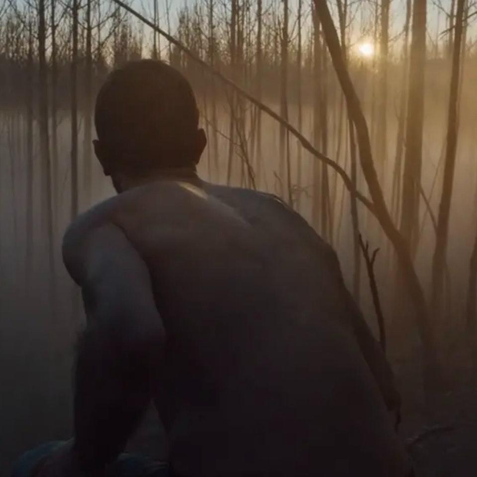SERGI GALLARDO | CINEMATOGRAPHER - AGIF