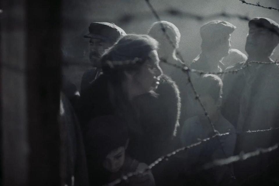 SERGI GALLARDO | CINEMATOGRAPHER - LA LLUM D'ELNA