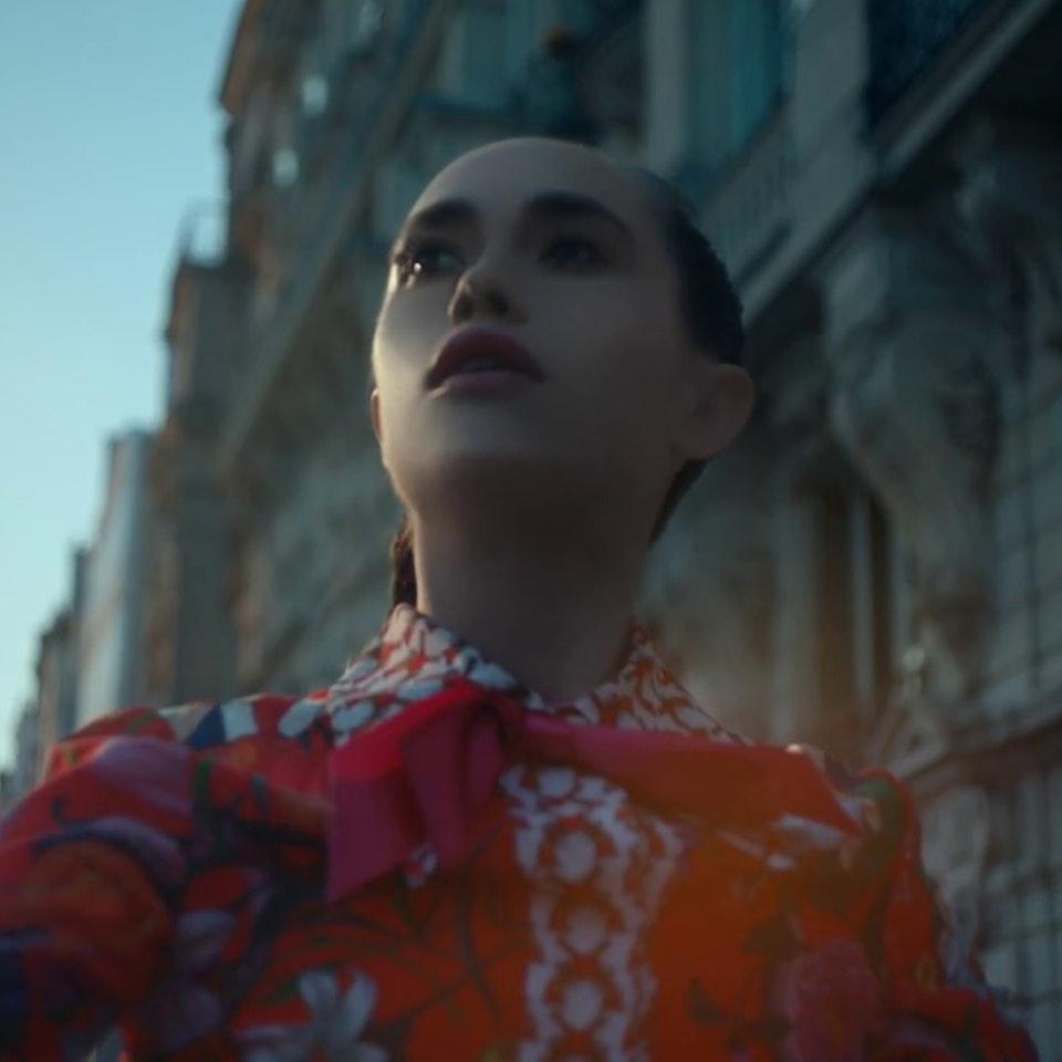 Nicolas Huchard - 24 Sèvres – Where Fashion Comes to Life