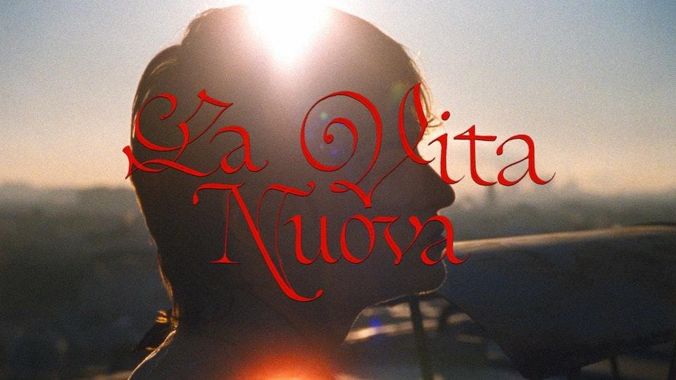 Christine and the Queens | La Vita Nuova