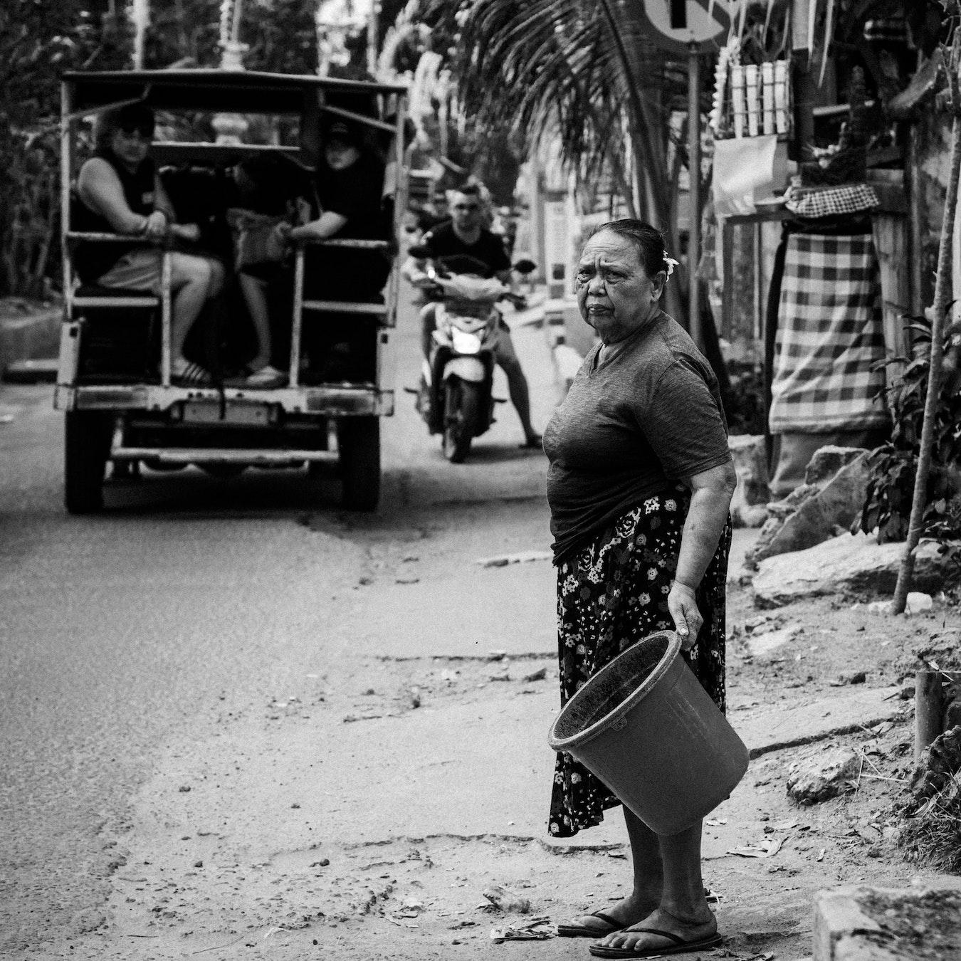 FacesofIndonesia-2