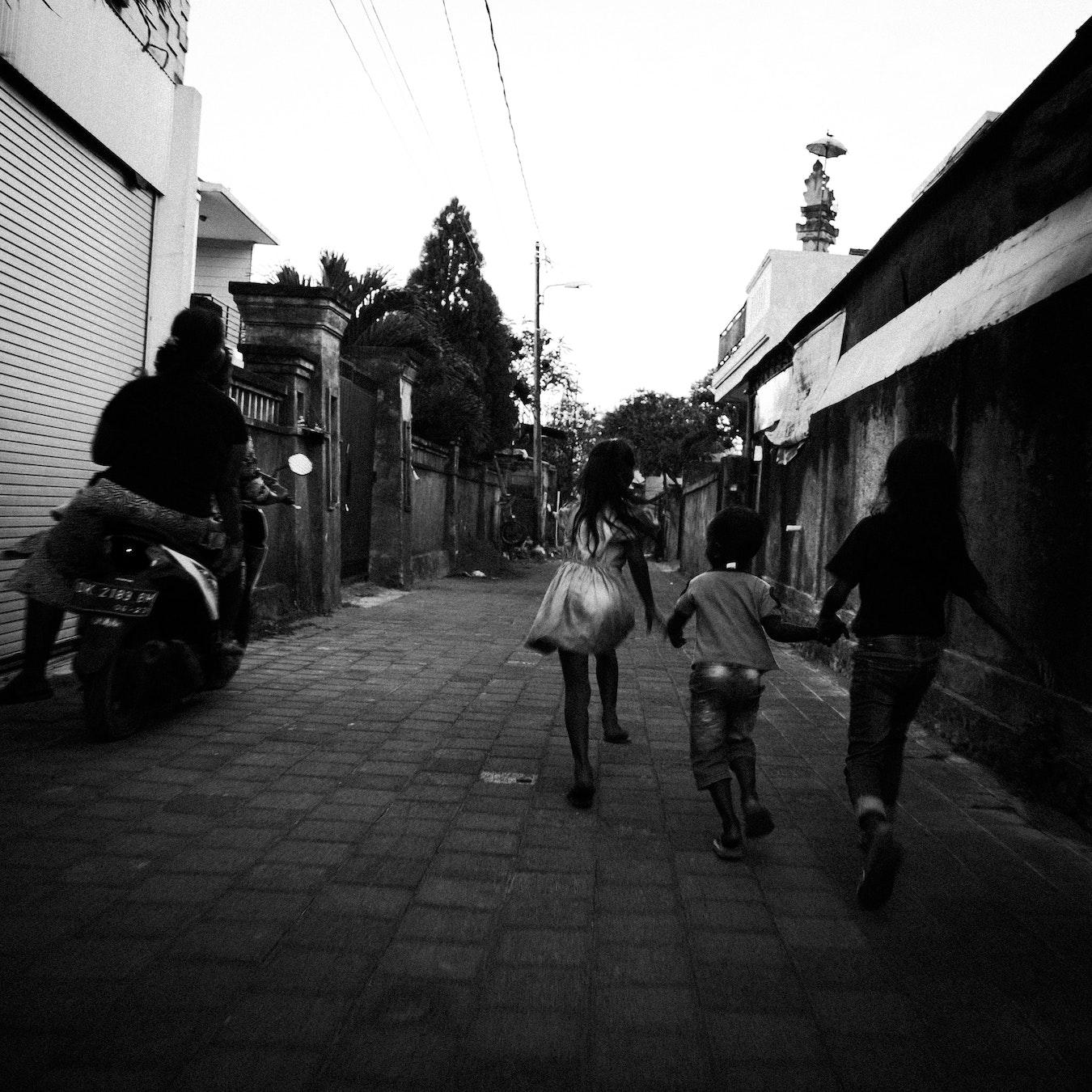 FacesofIndonesia-7