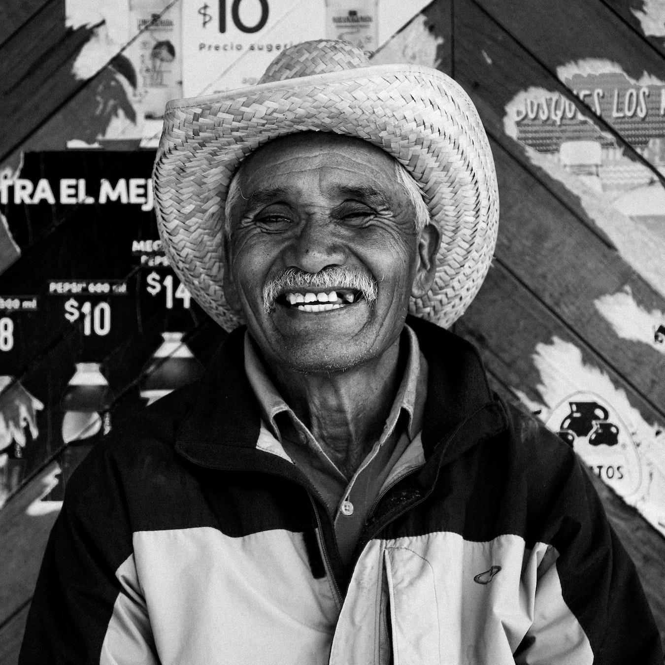 FacesofMexiko-4