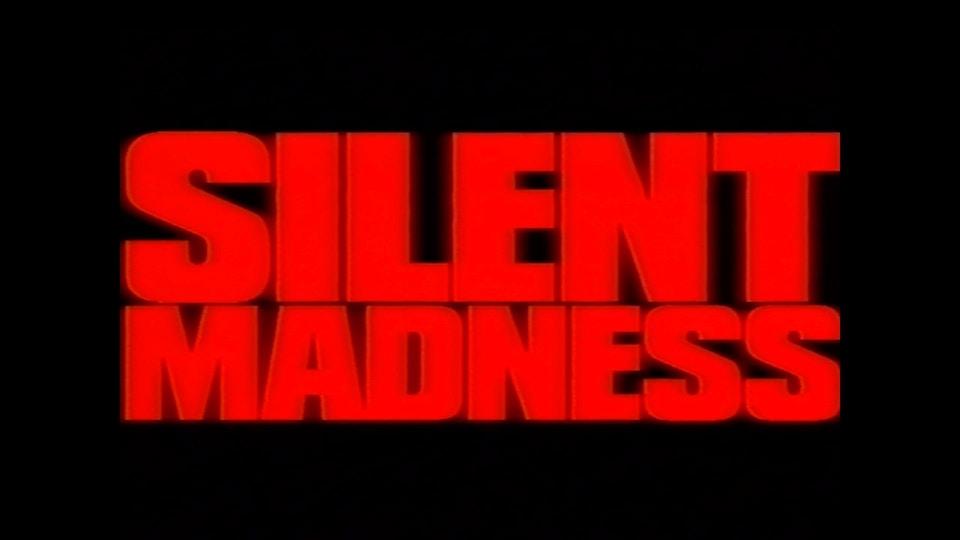 Mowalola - Silent Madness (Dir Jordan Hemingway)