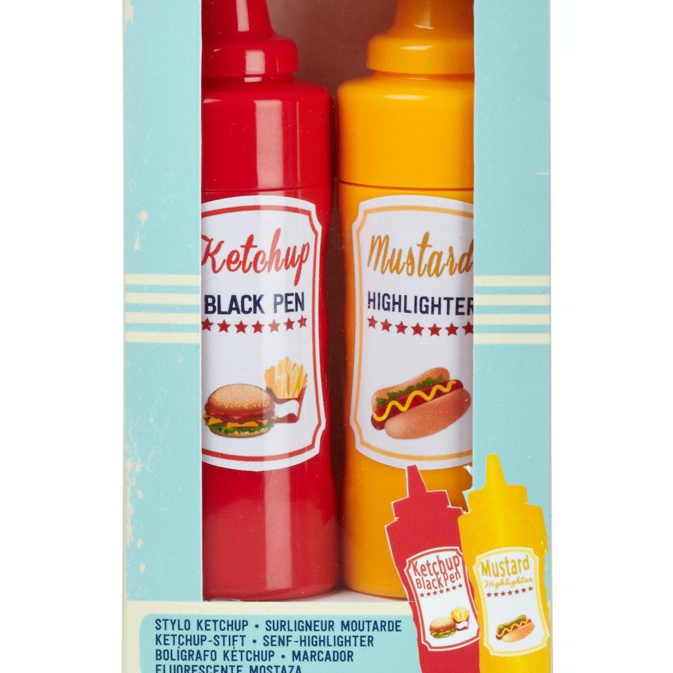 NPW Mustard-Ketchupmarkers-packed